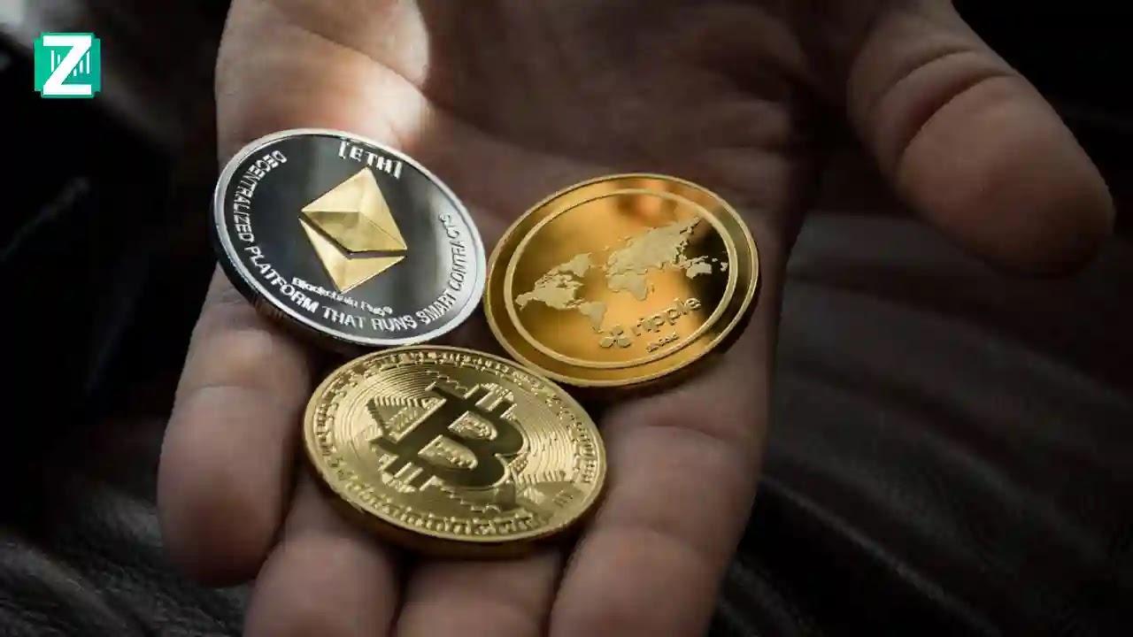 client bitcoin originale ciò mercato azionario è bitcoin su