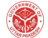 UP Vidhan Sabha Recruitment 2020-21 logo