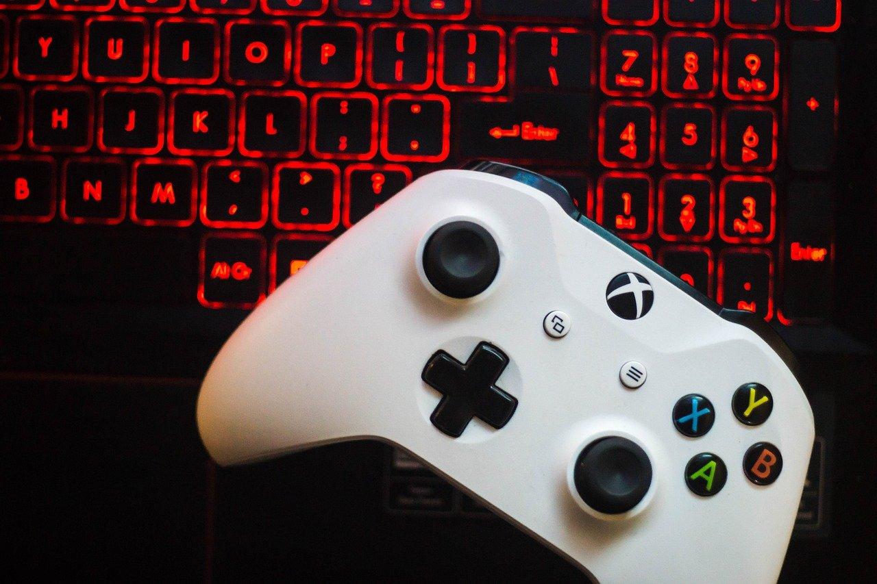 Kabar Gembira, Xbox Cloud Gaming Hadir di iOS dan Desktop
