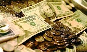 Ganar Más Dinero Con AdSense En Tu Blog o Sitio Web