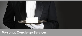 https://www.premiere-concierge.com/