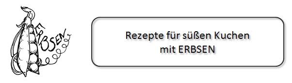http://kuechenkunstwerk.blogspot.de/p/vegicake-suer-erbsenkuchen.html