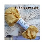 https://www.artimeno.pl/wstazka-vintage/8328-wstazka-vintage-trophy-gold-3m.html?search_query=trophy&results=1