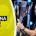 Coluna Gran Willy: os destaques e decepções da temporada 2020 do tênis em simples