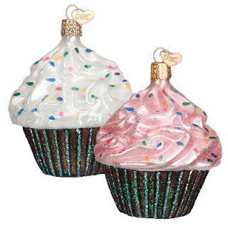http://www.trendyornaments.com/assorted-chocolate-cupcake-christmas-ornament-old-world-christmas.html