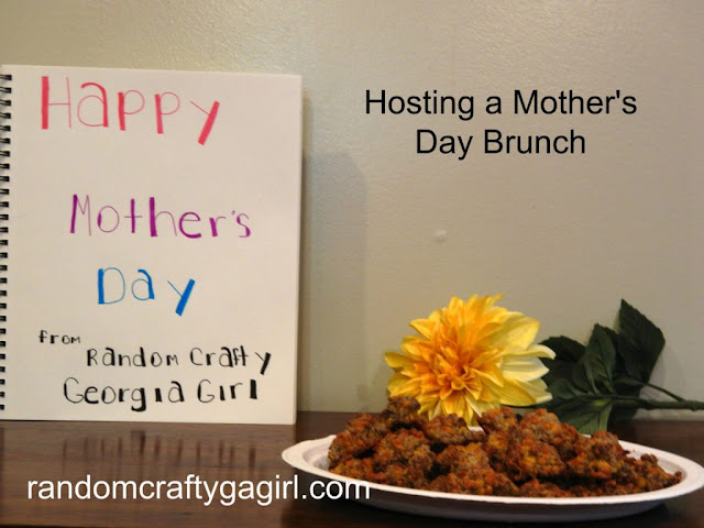 http://randomcraftygagirl.com/mothers-day-brunch/