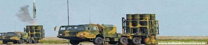China's Air Defence System Inferior To Russia's S-400
