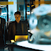Quantum Break - disponible sur XBOX One et Windows 10 !