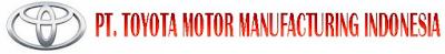 <img alt='Lowongan Kerja PT Toyota Motor Manufacturing Indonesia' src='Blog Siloker Cikarang.png'/>