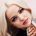 Dove Cameron - Kiss The Girl