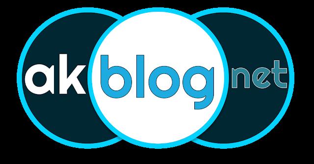 Dijital SEO Ajansları - Google Ak blog SEO net Logo Banner Tasarım