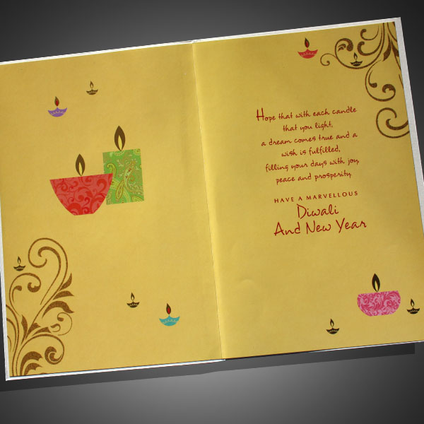 Handmade diwali greetings cards images for kids happy diwali handmade diwali greetings cards images for kids m4hsunfo