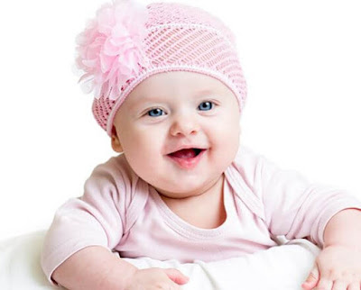 cute baby girl hd images