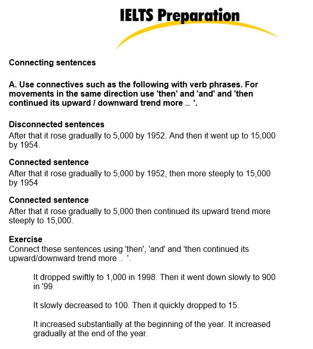 Jawaban Tes Skala Kematangan Contoh Soal Dan Jawaban Psikotes Lengkap Tampilan Program Gocpns Versi 21 Karirbagus