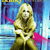 DVD: Britney Spears - Britney: The Videos (International Edition)