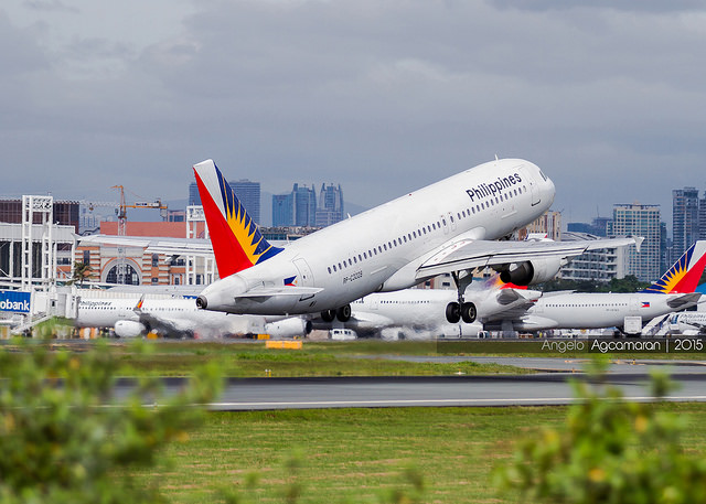 Αποτέλεσμα εικόνας για Philippine Airlines launches Manila-Nanning, China Route