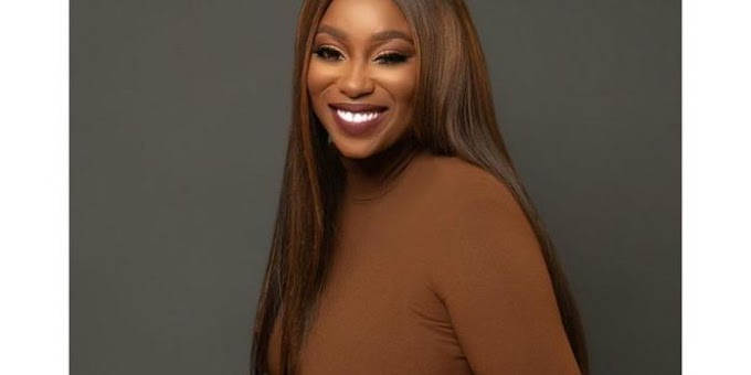 Netflix partners with Peace Hyde to produce first African reality TV series