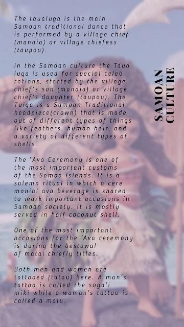 samoan culture in moana review