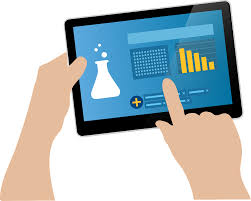 FREE iPad Apps for Seniors