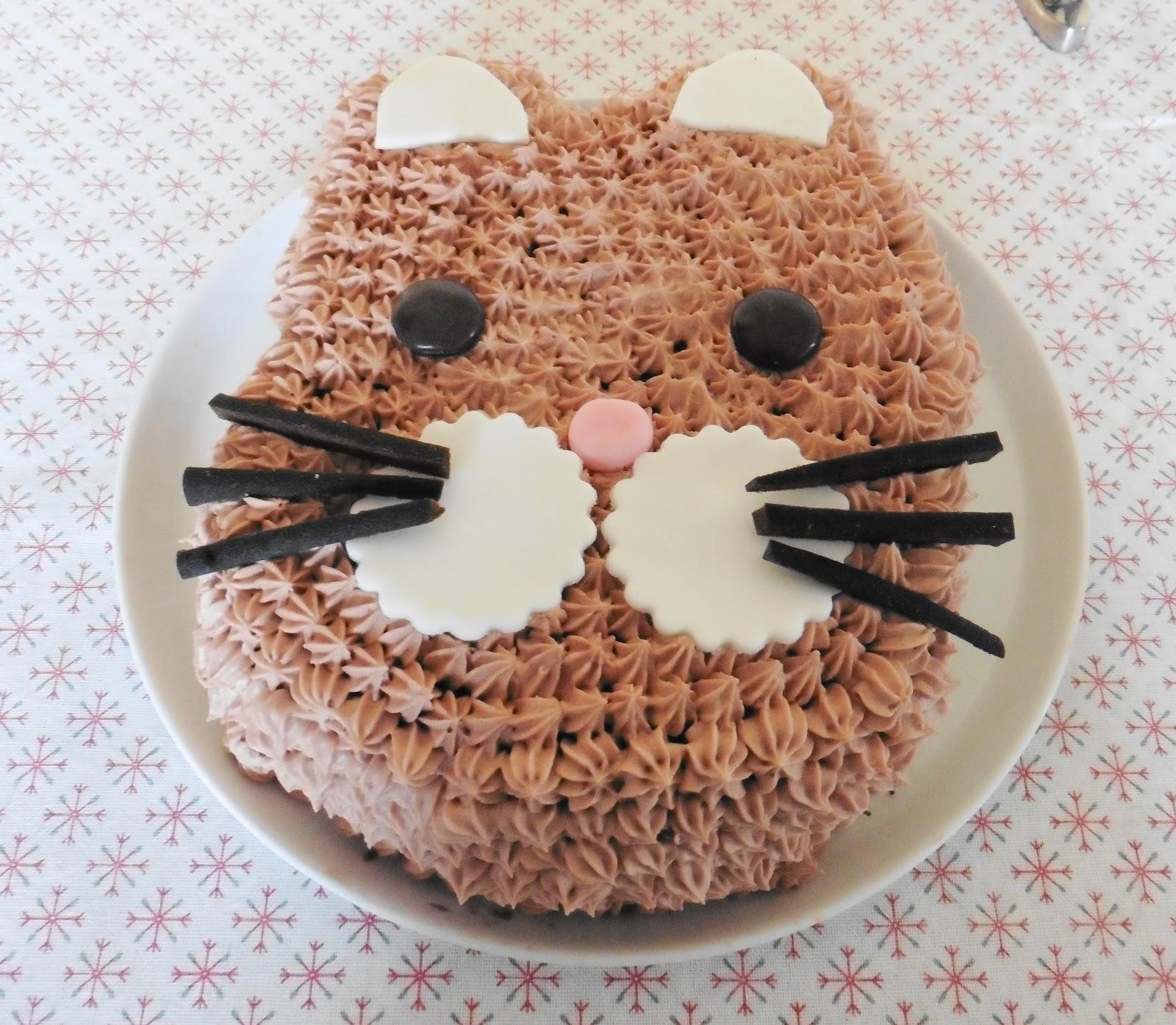 Hummingbird Bakery Devil S Food Cake Recipe
