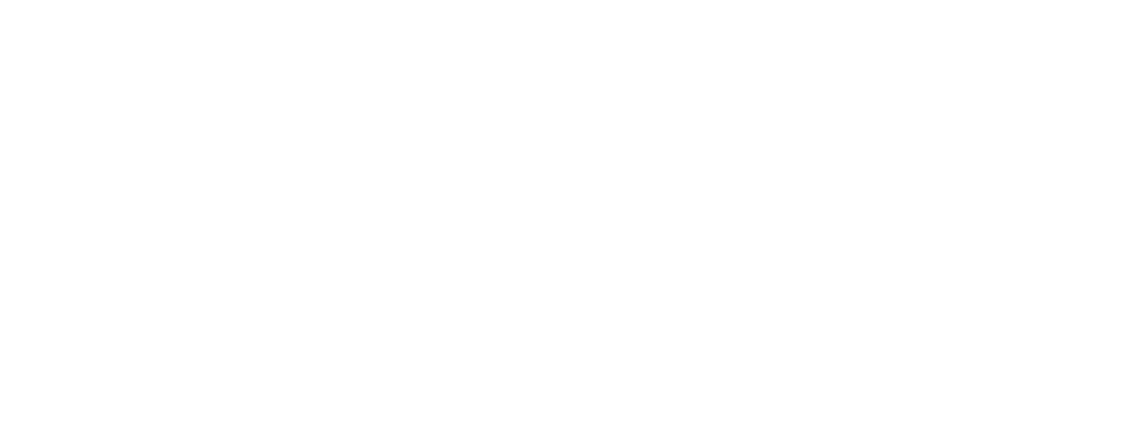 Pure Outdoor Basecamp