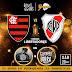 Pablo Moraes anima final da Libertadores no Birra Brasílis neste sábado