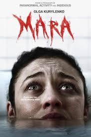 descargar JMara Película Completa HD 720p [MEGA] [LATINO] gratis, Mara Película Completa HD 720p [MEGA] [LATINO] online