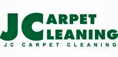 Jc Carpet Cleaning