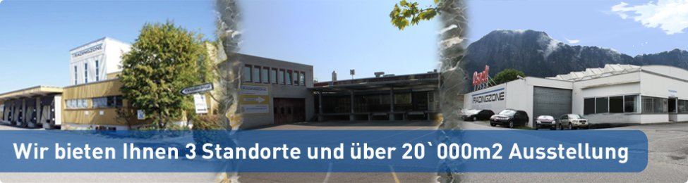 Der Schweizer Occasion Büromöbel Markt