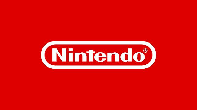 The Legend Of Zelda no será el único juego que enseñará Nintendo en el E3 1