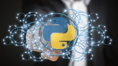 mastering-python-data-handling-analysis-and-visualization