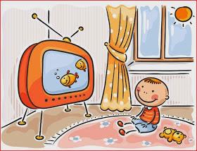 kartun-televisi-Indonesia.jpg