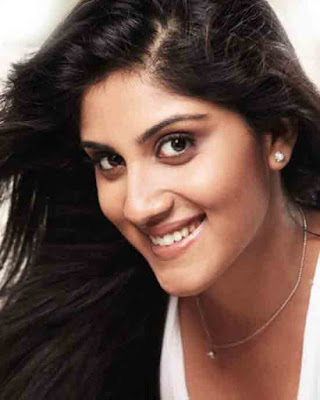 Dhanya Balakrishna Profile Biography Family Photos and Wiki and Biodata, Body Measurements, Age, Husband, Affairs and More...