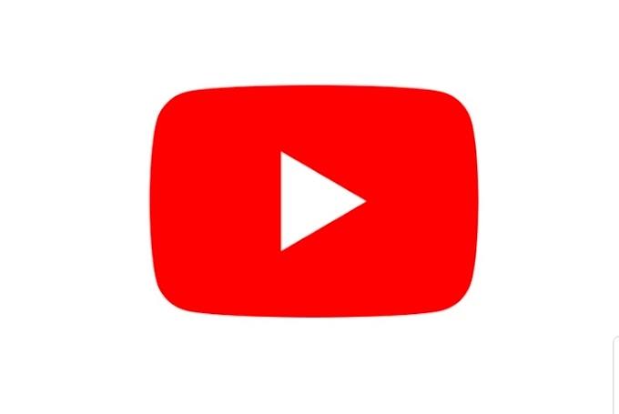Ways to Make Money Online- on YouTube, jobspk14.com