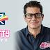 Rainbow nomme Michael Block comme nouveau PDG de Witty Toys