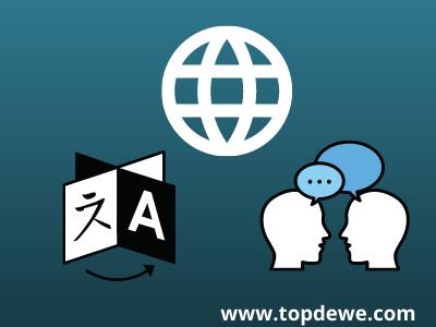 Jasa Penerjemah_Ide bisnis online modal kecil untung besar