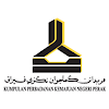 Thumbnail image for Jawatan Kosong di Perbadanan Kemajuan Negeri Perak (PKNP) – 10 Mac 2019