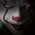 Primeira imagem de It mostra visual do palhaço assassino Pennywise