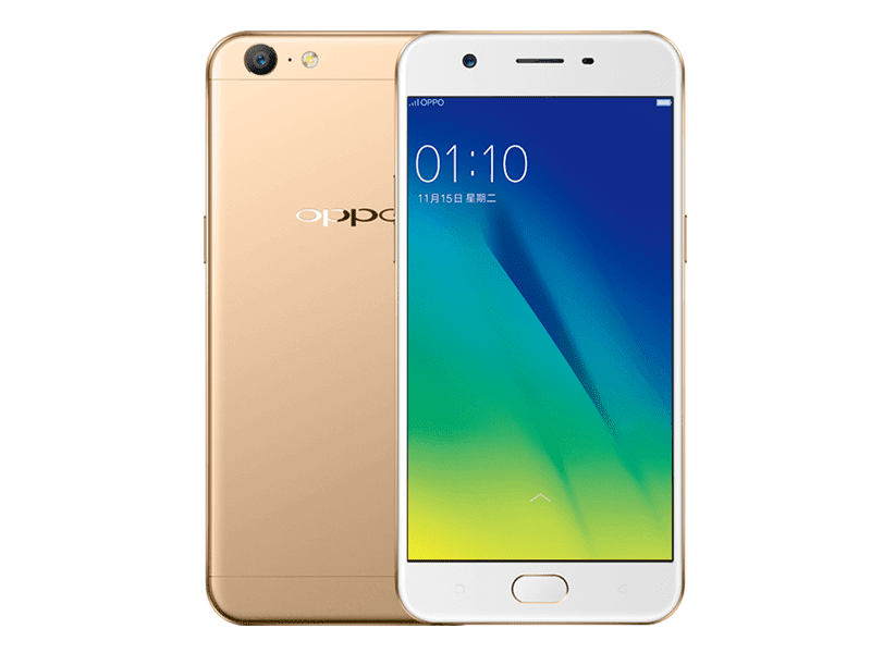 OPPO A57 With 16 MP Selfie Cam Will Launch In PH Soon