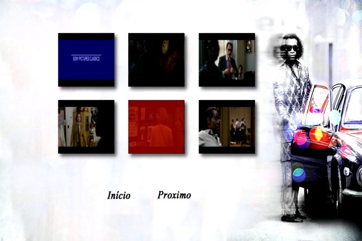 CLICK AQUI  O Melhor Do Drama 3x1 DVD-R MelhorDoDrama3em13