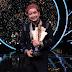 Indian Idol 2021 Winner Pawandeep Rajan