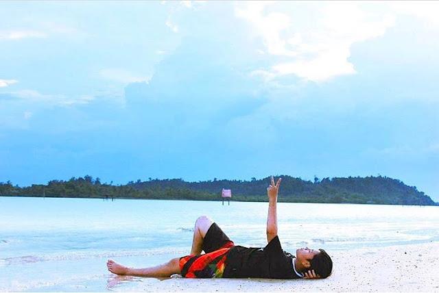 Wisata-pantai-setokok-batam