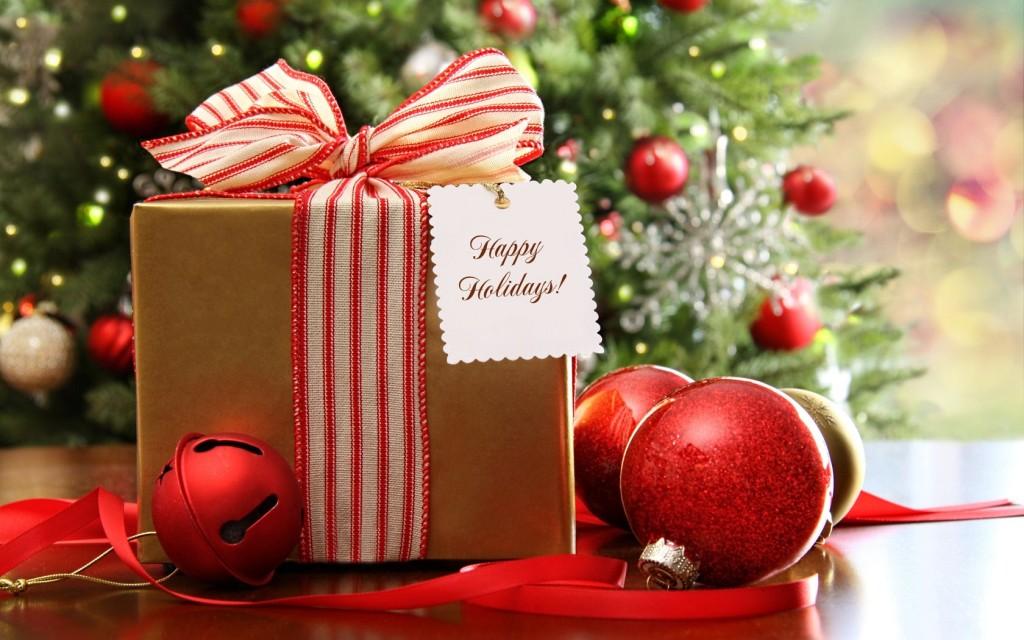 Noel tặng quà gì ý nghĩa độc đáo cho mẹ