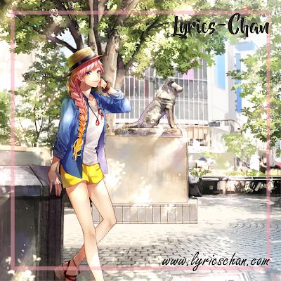 [Lyrics Translate] CHiCO with HoneyWorks - Kessen Spirit (Haikyuu! Season 4th Ending 1st), Lyrics-Chan
