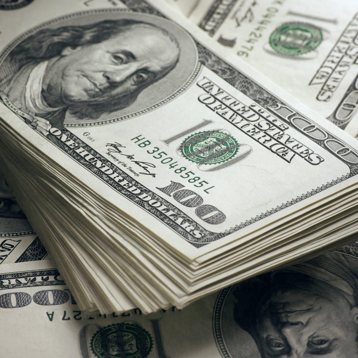 سعر الدولار اليوم السبت 10-7-2021 في مصر
