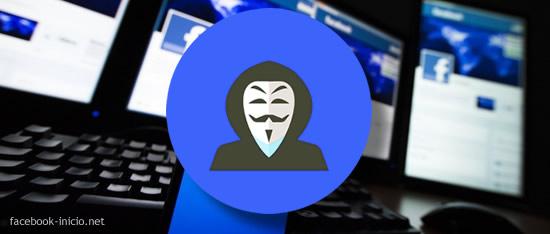 Todo sobre los hackers de Facebook