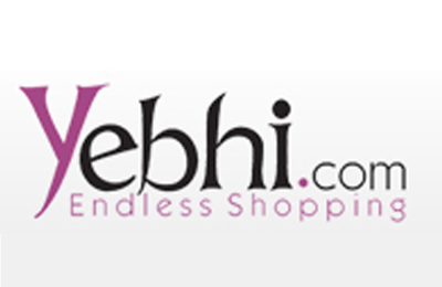 Shopping Sites