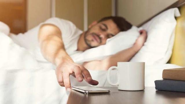 सुबह उठकर भूलकर भी न करें ये 4 गलतियां, हालत हो सकती है खराब