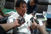 Mecky Onibala : Warga Sulut Suport Atlit PON Sulut