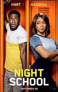 Watch night school online | night school full Movie | Watingmovie